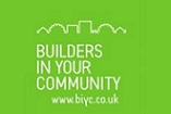 Builders in Your Community Member