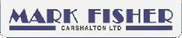Mark Fisher Carshalton Ltd