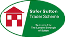 Safer Sutton Trader Scheme